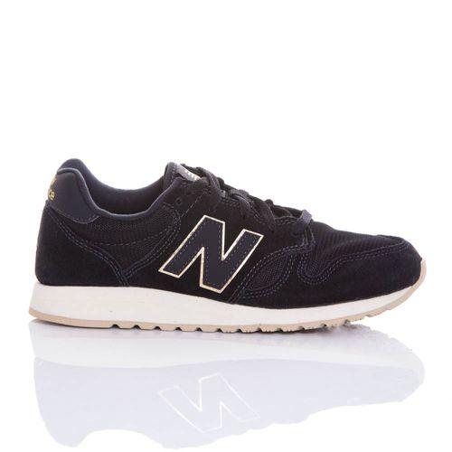 Zapatos-Mujeres_WL520MR-B_BLACK_1.jpg