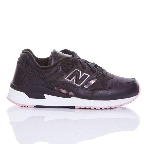 Zapatos-Mujeres_WL530NFF-B_BLACK_1.jpg