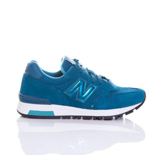 Zapatos-Mujeres_WL565STT-B_TEAL_1.jpg