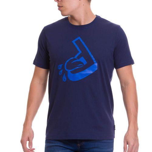 Camisetas-Hombres_00S3GJ0091B_8AT_1.jpg