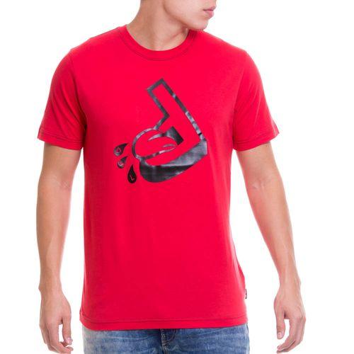 Camisetas-Hombres_00S3GJ0091B_41U_1.jpg