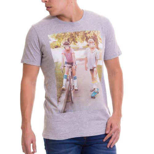 Camisetas-Hombres_00S3HX0EADQ_912_1.jpg