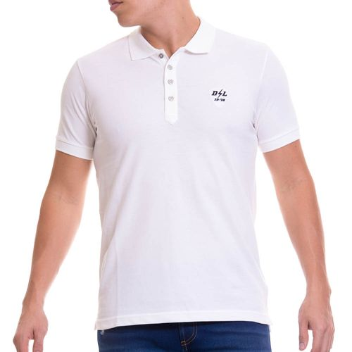 Camisetas-Hombres_00S3I60WADQ_100_1.jpg