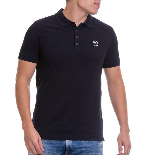 Camisetas-Hombres_00S3I60WADQ_900_1.jpg