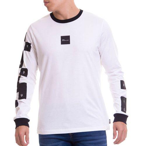 Camisetas-Hombres_00S3TJ0091B_100_1.jpg