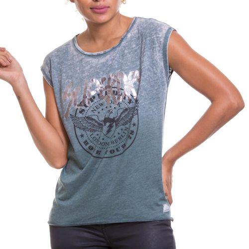 Camisetas-Hombres_G60003BQ_OL8_1.jpg