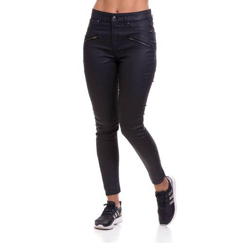 Jeans-Hombres_G70001YP_FXB_1.jpg