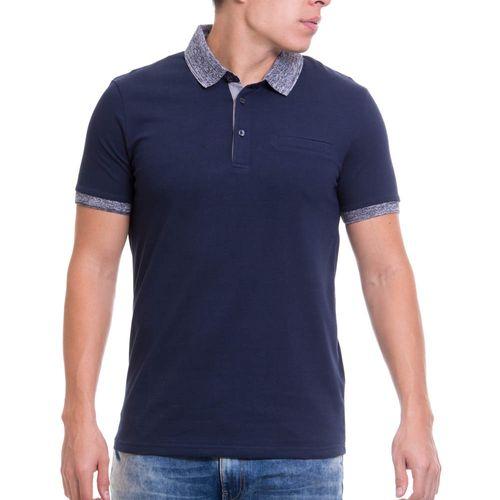 Camisetas-Hombres_GEBROUILLE_1788_1.jpg