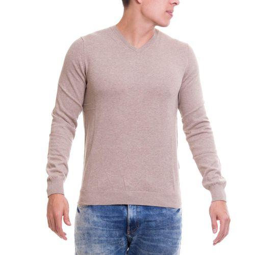 Camisetas-Hombres_GEORGES_2109_1.jpg