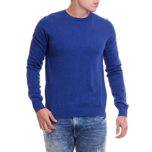 Camisetas-Hombres_GERIC_2080_1.jpg