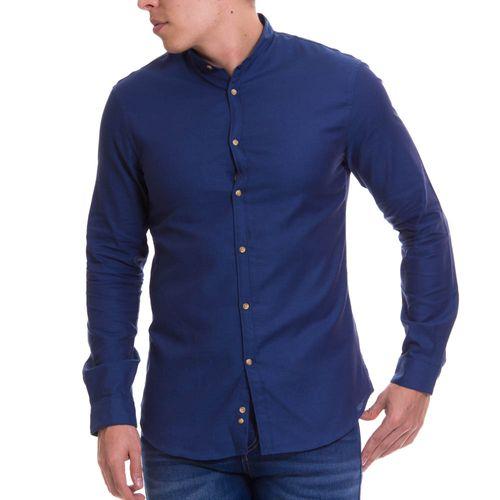 Camisas-Hombres_LAPIQUET_207_1.jpg