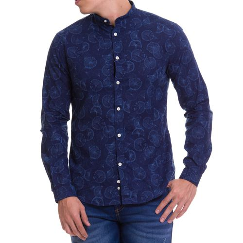 Camisas-Hombres_LAPISSENLI_208_1.jpg
