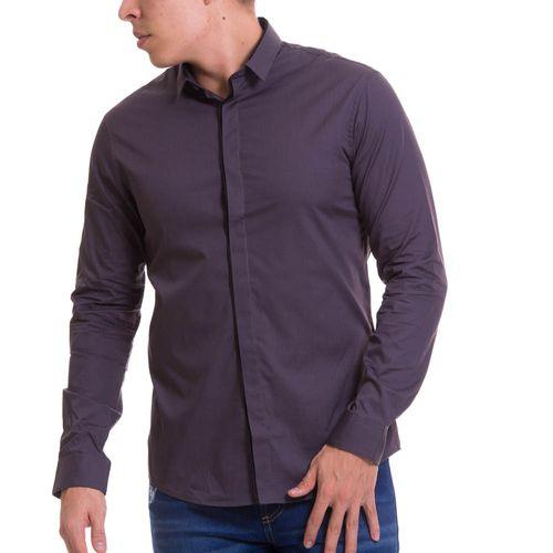 Camisas-Hombres_LARIGOT_103_1.jpg