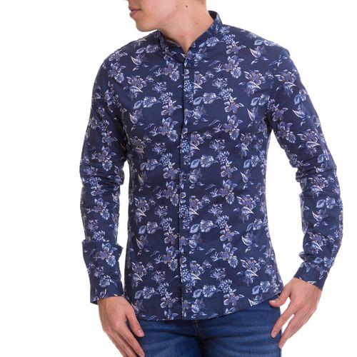 Camisas-Hombres_LATAHITI_207_1.jpg