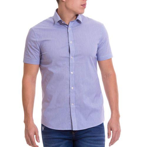 Camisas-Hombres_LAVANTOU_207_1.jpg