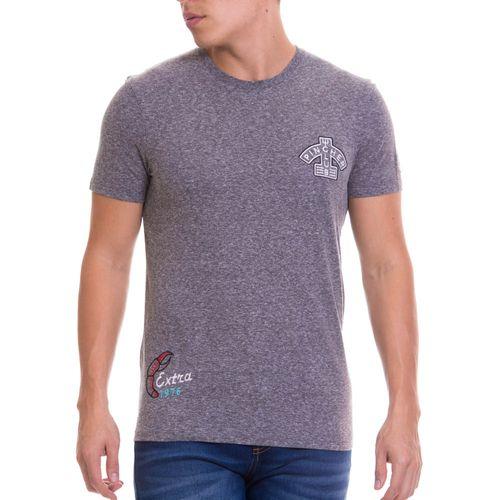 Camisetas-Hombres_LEBROD_109_1.jpg