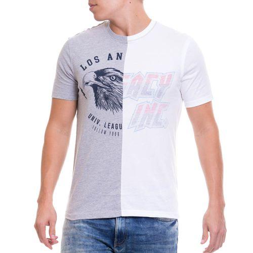Camisetas-Hombres_LECUTSEW_100_1.jpg