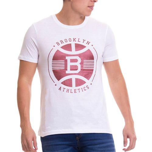 Camisetas-Hombres_LEGRAPH_700_1.jpg