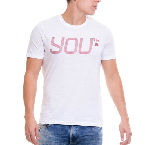 Camisetas-Hombres_LEGRAPH_01_1.jpg