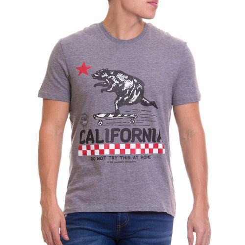 Camisetas-Hombres_LEINTER2_109_1.jpg