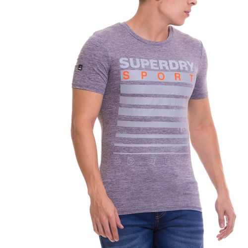 Camisetas-Hombres_M10001WQF1_YFM_1.jpg