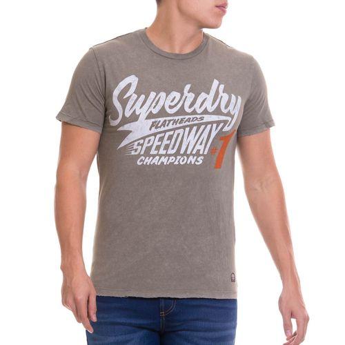 Camisetas-Hombres_M10004HQ_NA2_1.jpg
