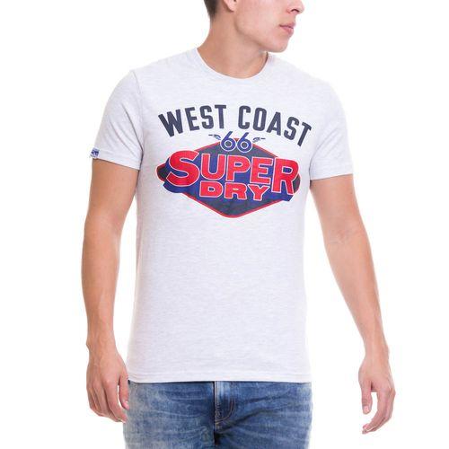 Camisetas-Hombres_M10004SQ_54G_1.jpg