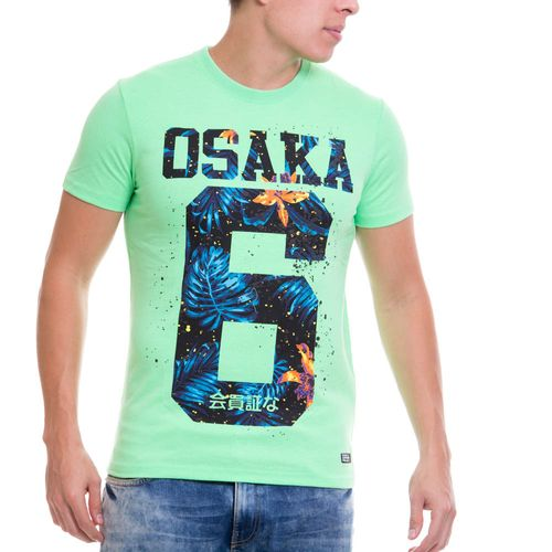 Camisetas-Hombres_M10005PQ_EFY_1.jpg