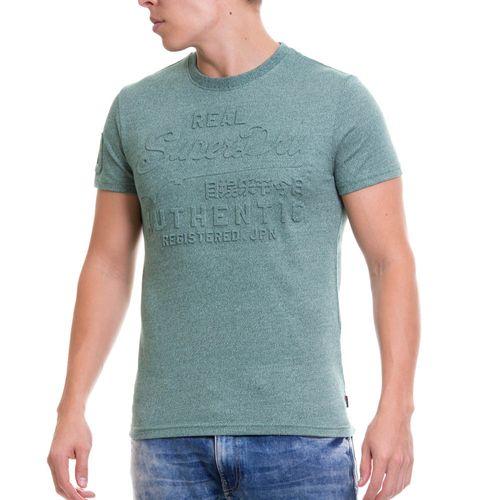 Camisetas-Hombres_M10015HQ_MU5_1.jpg