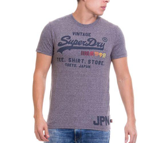 Camisetas-Hombres_M10020FPF2_DV4_1.jpg