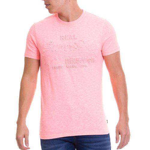 Camisetas-Hombres_M10037XPF2_KV0_1.jpg