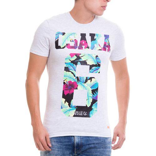 Camisetas-Hombres_M10045AODS_54G_1.jpg