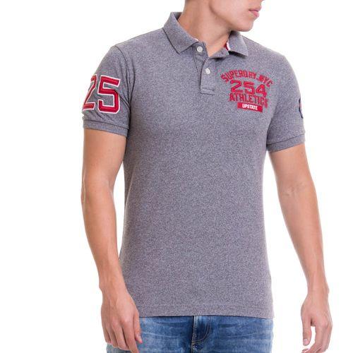 Camisetas-Hombres_M11011TQF1_RKY_1.jpg