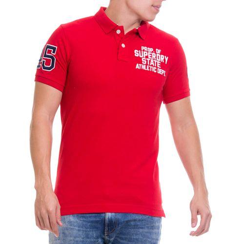 Camisetas-Hombres_M11011TQF1_ZUI_1.jpg