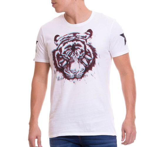 Camisetas-Hombres_NM1101095N000_BL_1.jpg