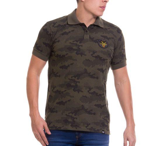Camisetas-Hombres_NM1101101N000_VEO_1.jpg
