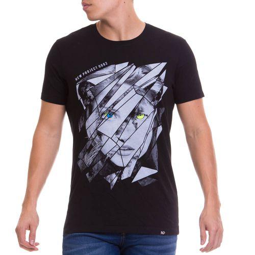 Camisetas-Hombres_NM1101139N000_NE_1.jpg