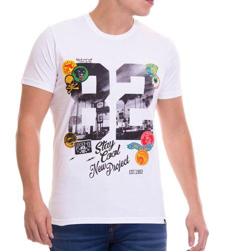 Camisetas-Hombres_NM1101142N000_BL_1.jpg