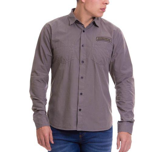 Camisas-Hombres_NM1200322N000_GRM_1.jpg