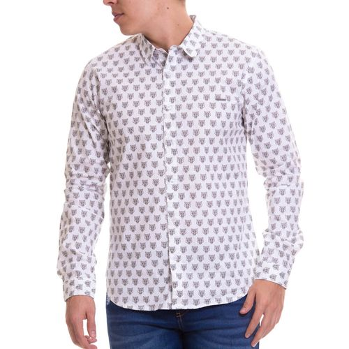 Camisas-Hombres_NM1200326N000_BL_1.jpg