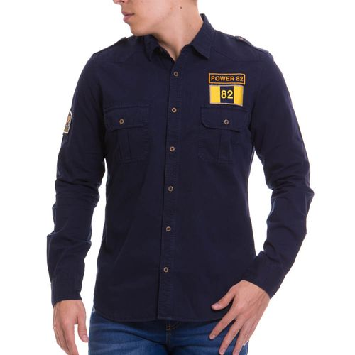 Camisas-Hombres_NM1200340N000_AZO_1.jpg