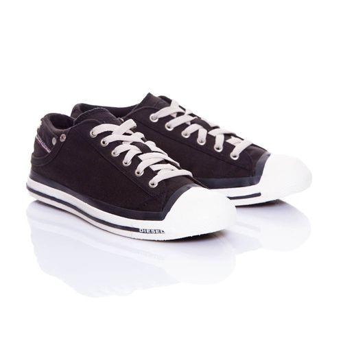 Zapatos-Hombres_0Y834PR413H0144_MU_1.jpg