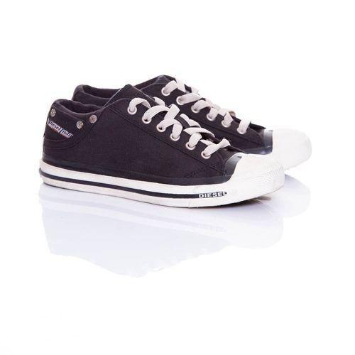Zapatos-Hombres_0Y835PR413H0144_MU_1.jpg