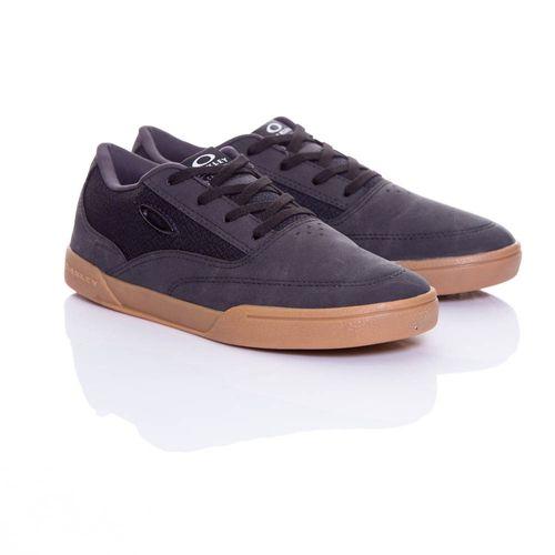 Zapatos-Hombres_13455BR_01K_1.jpg
