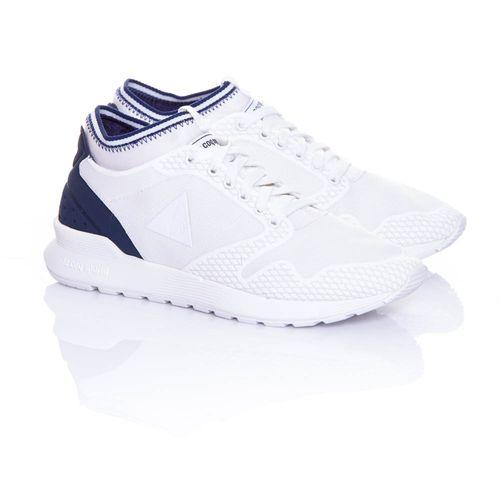 Zapatos-Hombres_1810151_BLANCO_1.jpg