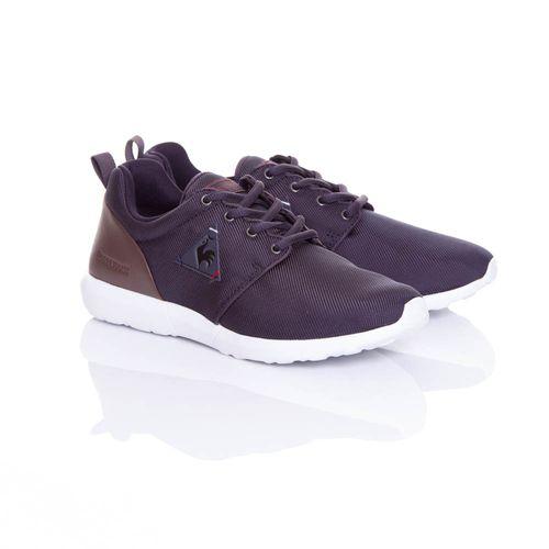 Zapatos-Hombres_1810248_NEGRO_1.jpg