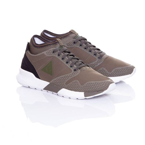 Zapatos-Hombres_1810329_VERDE_1.jpg
