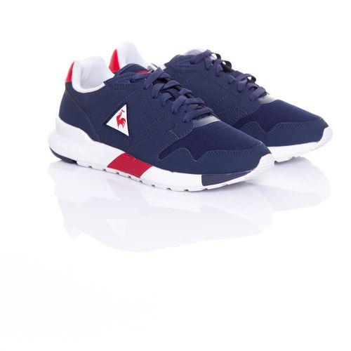 Zapatos-Hombres_1810688_AZUL_1.jpg