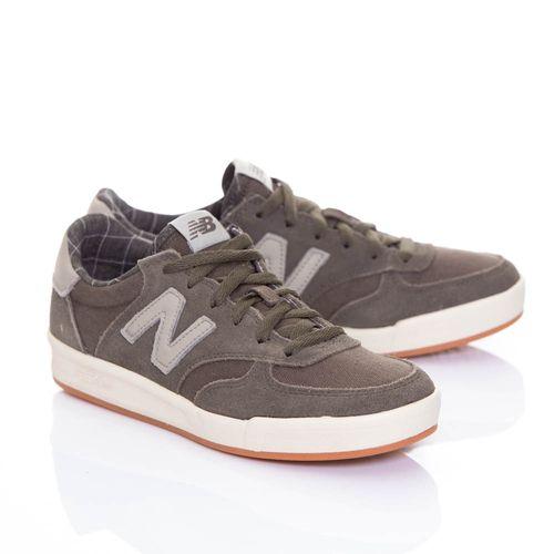 Zapatos-Hombres_CRT300RCQ46_MU_1.jpg