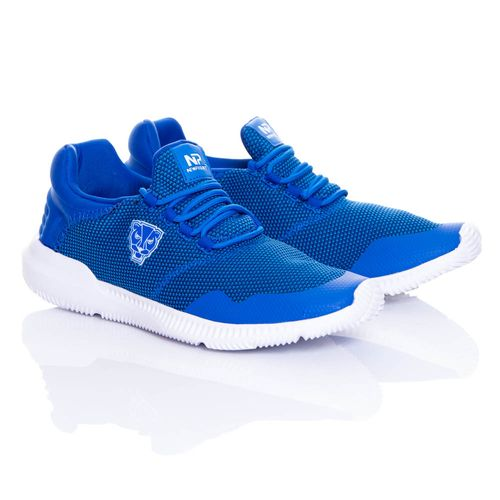 Zapatos-Hombres_NM7100082N000_AZO_1.jpg
